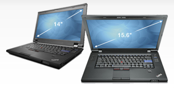 lenovo laptops for sale in Minnesota