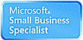 Microsoft trusted business MNITS Computer Services