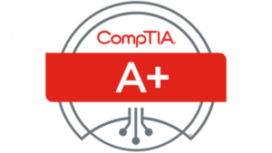 CompTIA admins in MN