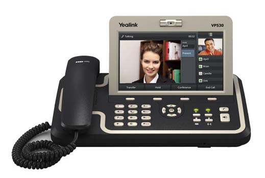 VoIP Phone Service – MNITS Computer Services