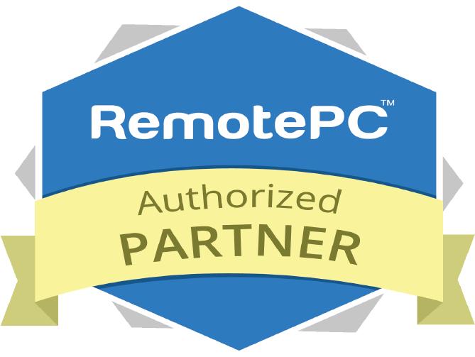 remotePC-badge-320x241